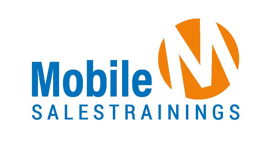 Mobile GmbH